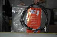 cable del embrague qh qcc 1301 volvo 360 149cm