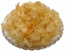 Natural Jadibooti Gond Katira Desi Pure Gond Katira Tragacanth Gum Dried Gum