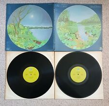 MILES DAVIS - TALLEST TREES - UK ISSUE ON RCA/PRESTIGE RECORDS 1972 - MONO - VGC