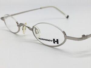 Humphrey's 2534 Eschenbach Small Glasses Super Special Design 38-26 Medium