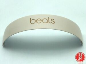 1x Very High Quality Replacement Headband Beats by Dr. Dre  Studio 3 Wireless