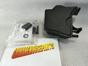 1998-2002 CAMARO FIREBIRD LS1 POWER STEERING PUMP RESERVOIR NEW GM #  26068934