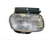 98-00 99 FORD RANGER XLT PICKUP FOG LAMP LIGHT W/BULB R