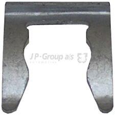 Bremsschlauch JP GROUP 1161705300
