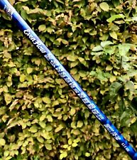 """BRAND NEW Tour Issue Uncut Evenflow Riptide CB """"Small Batch"""" 60g 6.5X Shaft"""