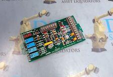 Martek Instruments 170591 Rev A A175645b Pcb Board