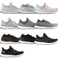 adidas Performance Ultraboost Schuhe Sneaker Laufschuhe Herren Ultra BOOST