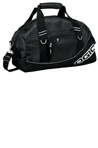 OGIO Half Dome Duffle Bag