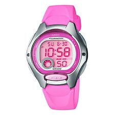 Reloj Casio digital modelo Lw-200-4bvef