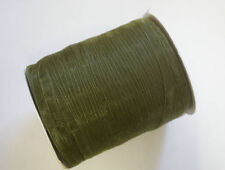 Organza Unbranded 1-5 Craft Ribbon
