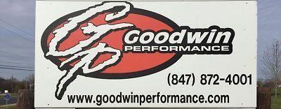 Goodwin Performance