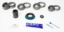 Axle Differential Bearing and Seal Kit Rear SKF SDK322