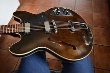 Gibson ES-325 TD , 1976 , original collector condition , OHSC , Gorgeous tone