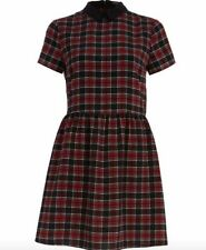 River Island Collared Casual Skater Dresses for Women