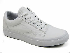 Lace Up VANS Skate Shoes for Women
