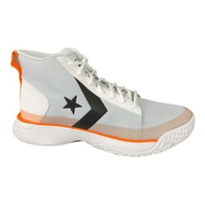 Converse x Tinker Hatfield Star Series BB Mid Basketball Shoes Mens 9.5