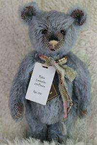 Charlie Bears - Pipkin SJ 5837 - Limited Edition - BNWT