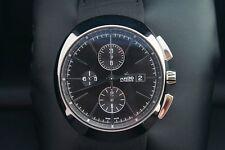 Rado D-Star Chronograph Men's Automatic Watch R15556155