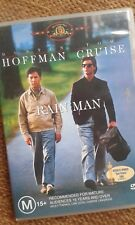 Rain Man - Tom Cruise - Dustin Hoffman -