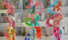 my little pony mon petit poney g2 g3 g4 hasbro vintage idéal collection MLP rare