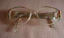 monture de lunettes ancienne vintage  NINA RICCI