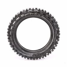 2.5-10 Rating Cover Wheel Tyre Tire Tubeless Pit Pro Bike Buggy Motorcross Nylon