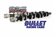 BPS CUSTOM SPEC BULLET RACING CAMS SHELBY GT500