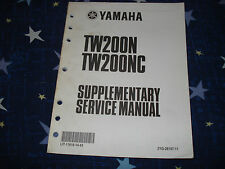 s l225 breil tw in manuals & literature ebay Yamaha Outboard Wiring Diagram at gsmx.co