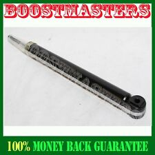 For 98-99 BMW 323i 323is 92-95 325i 325is EXC SPORT Rear Shock Absorber