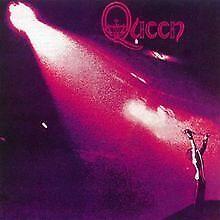 Same (1973) von Queen | CD | Zustand gut