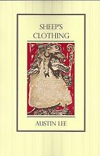 AUSTIN LEE:-  Sheep's Clothing