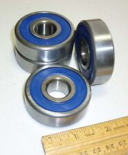 NSK 675 Alternator Ball Bearing 17X52X16 MM, 333-2RS, 2 Rubber Seals FREE SHIP