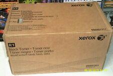 Genuine Xerox Black Toner 006R01551 WorkCenter 5840 5845 brand new