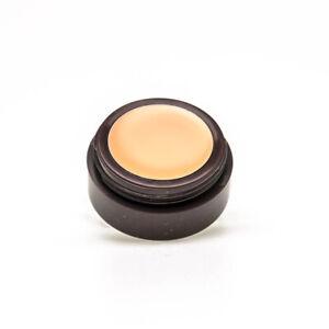 Laura Mercier Universal Secret Concealer Makeup Powder - No. 2