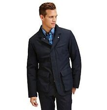 Nautica Men's Northern Lights Jacket/Parka XXL - $260.00
