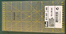 Prym Universallineal  611307 Patchworklineal 15x30cm