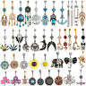 316L surgical steel Rhinestone Navel Belly Ring Button Bar Barbell Body Piercing