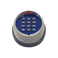 Lockmaster LM171 433.92MHz Wireless Keypad Driveway Accessories Gate Door Opener