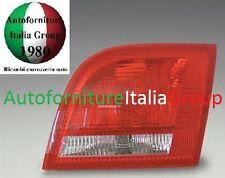 FANALE FANALINO STOP POSTERIORE DX INTERNO AUDI A3 5P SPORTBACK 04>08 MARELLI