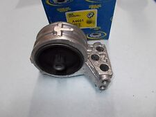 Right Front Engine Mount - Sebring - Avenger - Talon - Eclipse with 2.0L Engine
