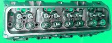 GM 5.7 OHV LS1 CAMARO CORVETTE CTS FIREBIRD GTO CYLINDER HEAD CASTING #806 97-05