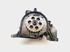 BMW 1 3 5 SERIES 2.0 DIESEL E87 E90 N47D20A ENGINE OIL PUMP 9140307540 07-10