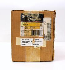 GE 9T58K0069 Voltage Transformer  1 Ph ~ 230/460/575 Volt 95/115v ~ New In Box