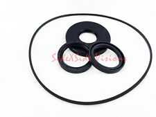 SXSV Front Differential Seal Kit For 2015+ Polaris RZR S 900