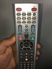 TOSHIBA SE-R0089 DIGITAL VIDEO RECORDER DVR REMOTE CONTROL SDH400 SD-H400