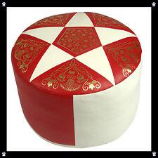 Sitzbänke & Hocker im orientalischen/asiatischen Stil fürs Wohnzimmer