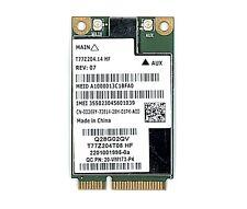 DELL 5630 WWAN DW5630 Mobile Broadband  HSDPA Mini Card NEW  , P/N : 0269Y