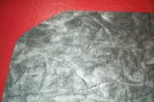 1973 Chrysler Imperial HOOD INSULATION PAD  73