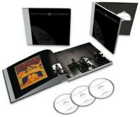 The Velvet Undergrou - White Light/White Heat [New CD] Anniversary Ed,