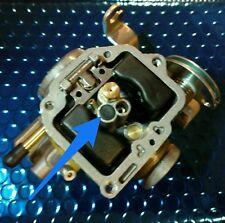 Eton 812309P carb svc plug e-ton 4 stroke 70cc 90cc Viper Rover Yamaha Raptor 90